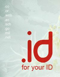 dot ID