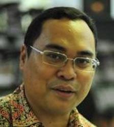 Kasus KPK: Bibit-Chandra