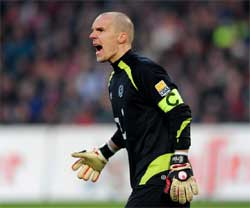 Robert_Enke_His_Last_Match
