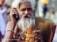 Seluler India