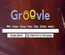 Groovle.com